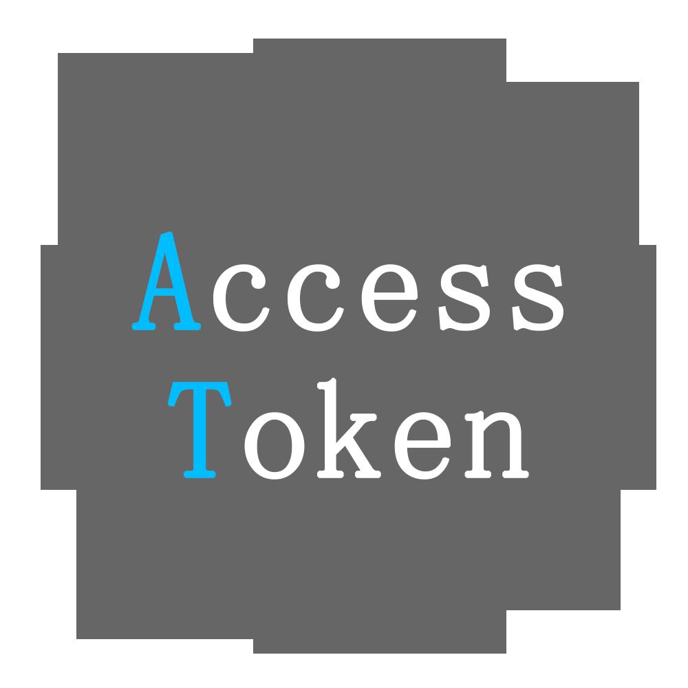 百度AccessToken